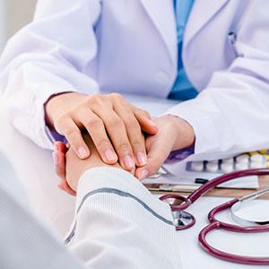 health evaluation