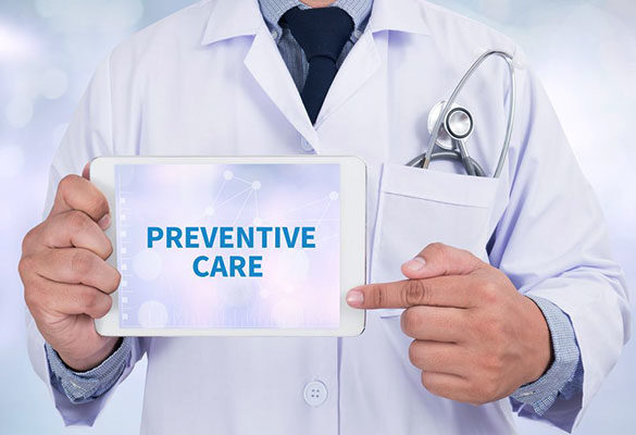 Lifestyle disease treatment in kochi